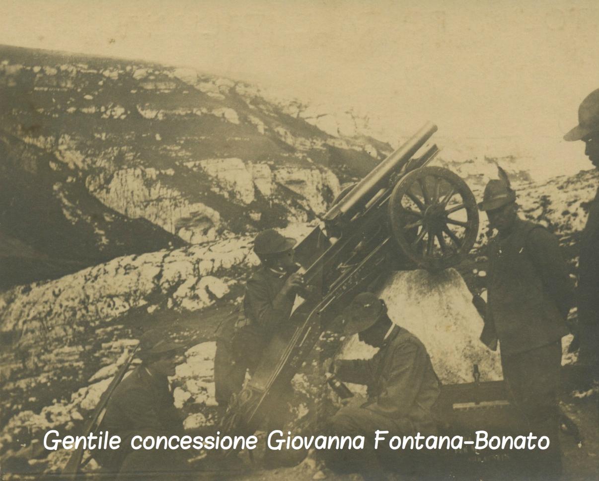cCol Santo 30 settembre 1915.jpg