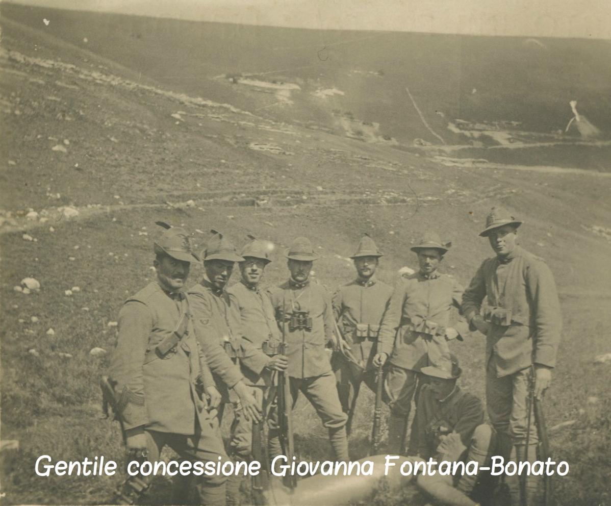 cCol Santo 1915.jpg