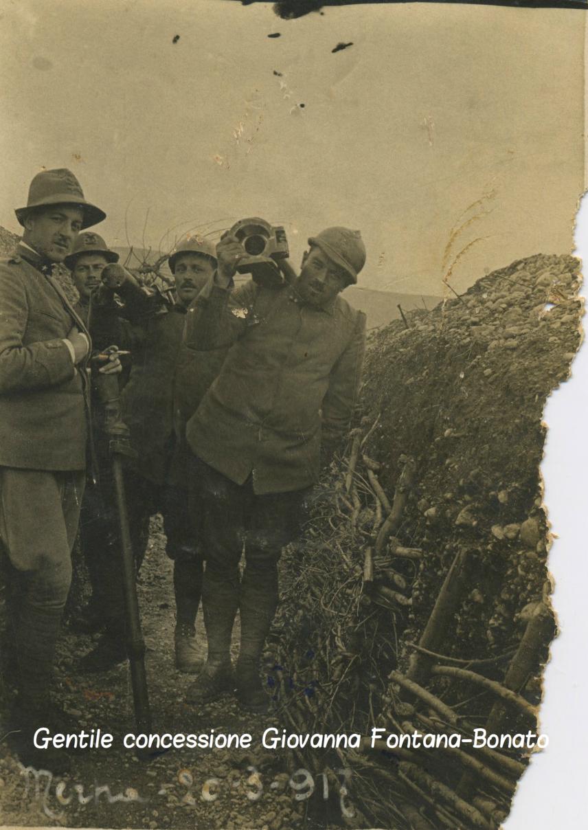 cMerna 1917.jpg
