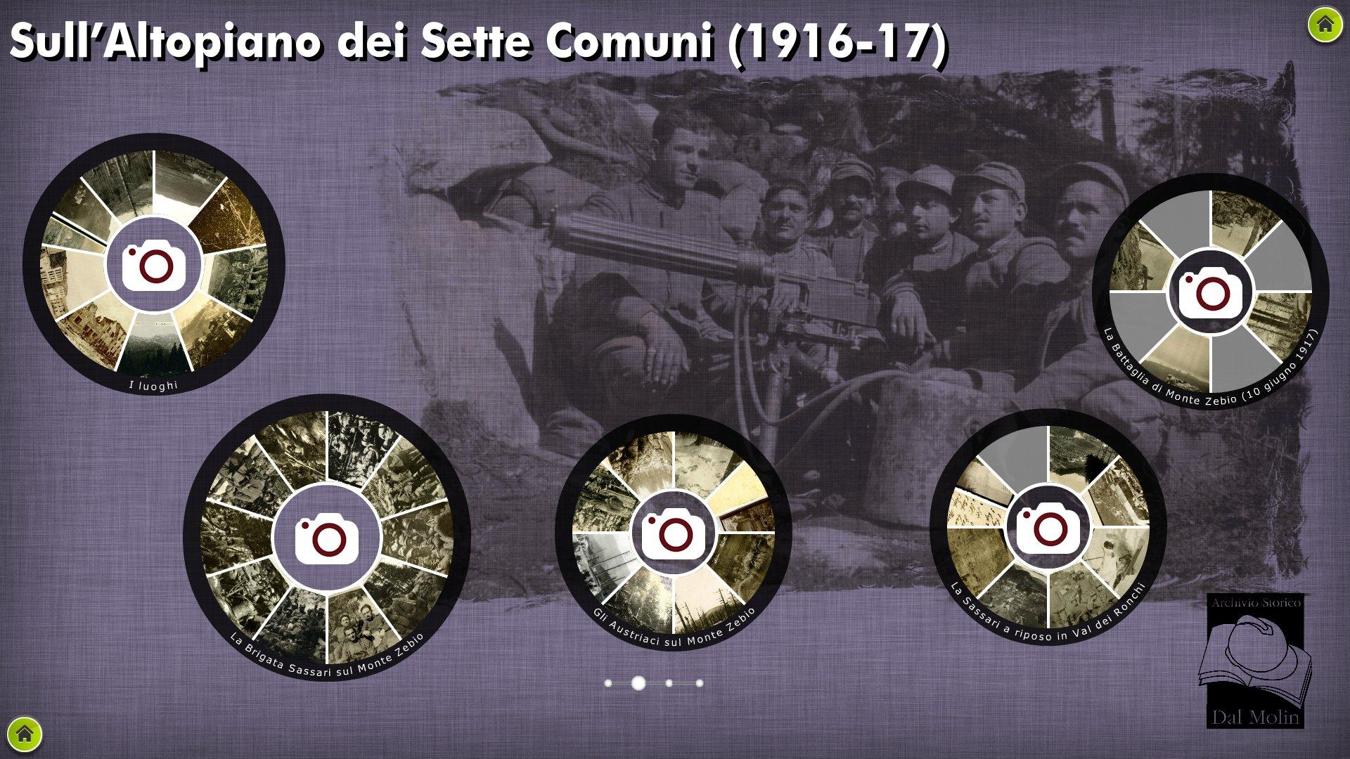 Altopiano Archivio Dal Molin.jpg