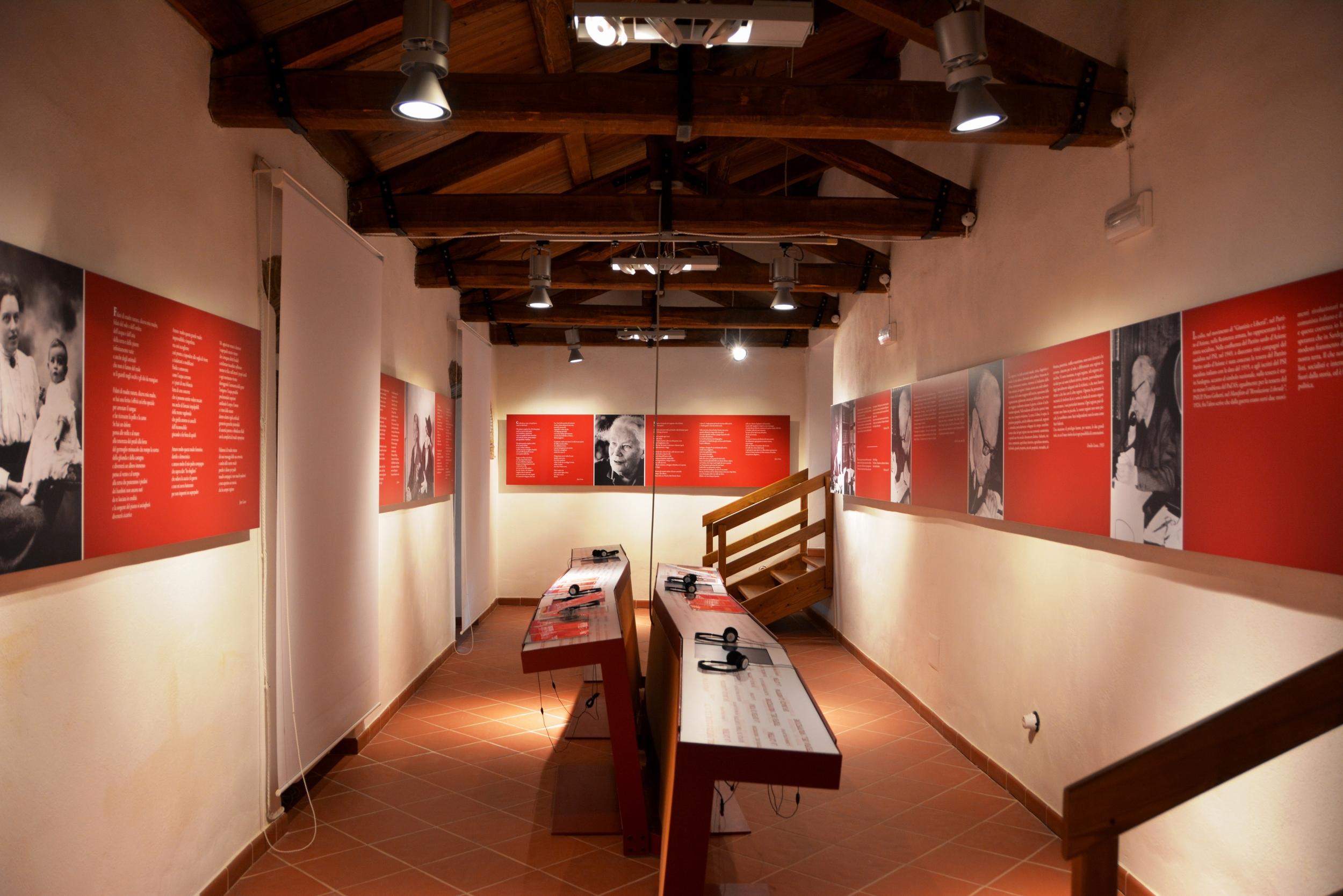 Museo Lussu (4).JPG