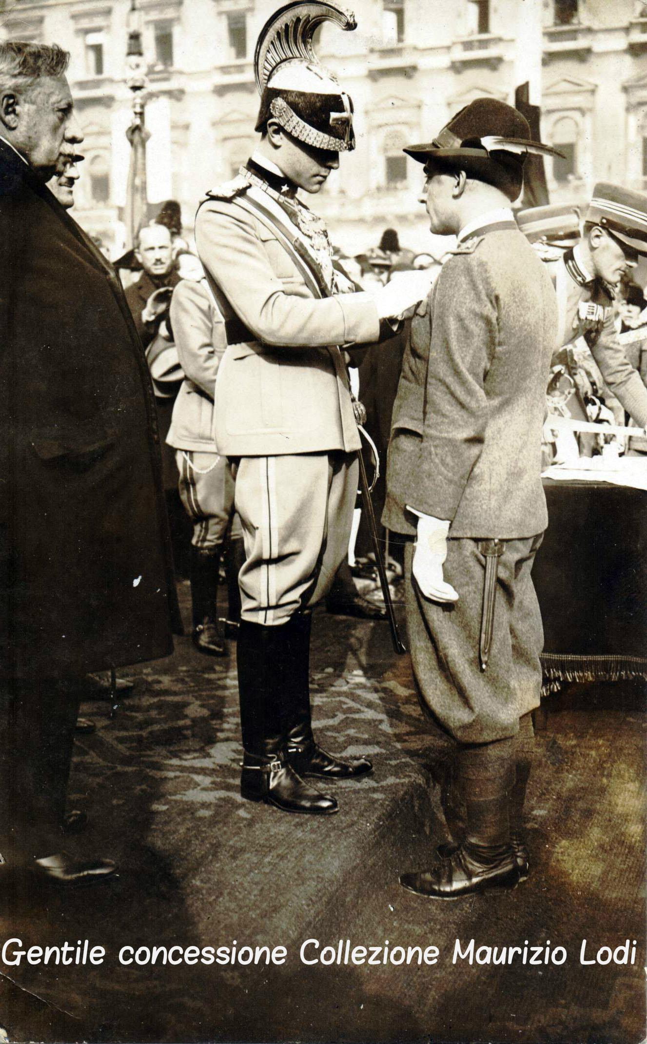 Milano 4 NOVEMBRE 1925 S (c).jpg