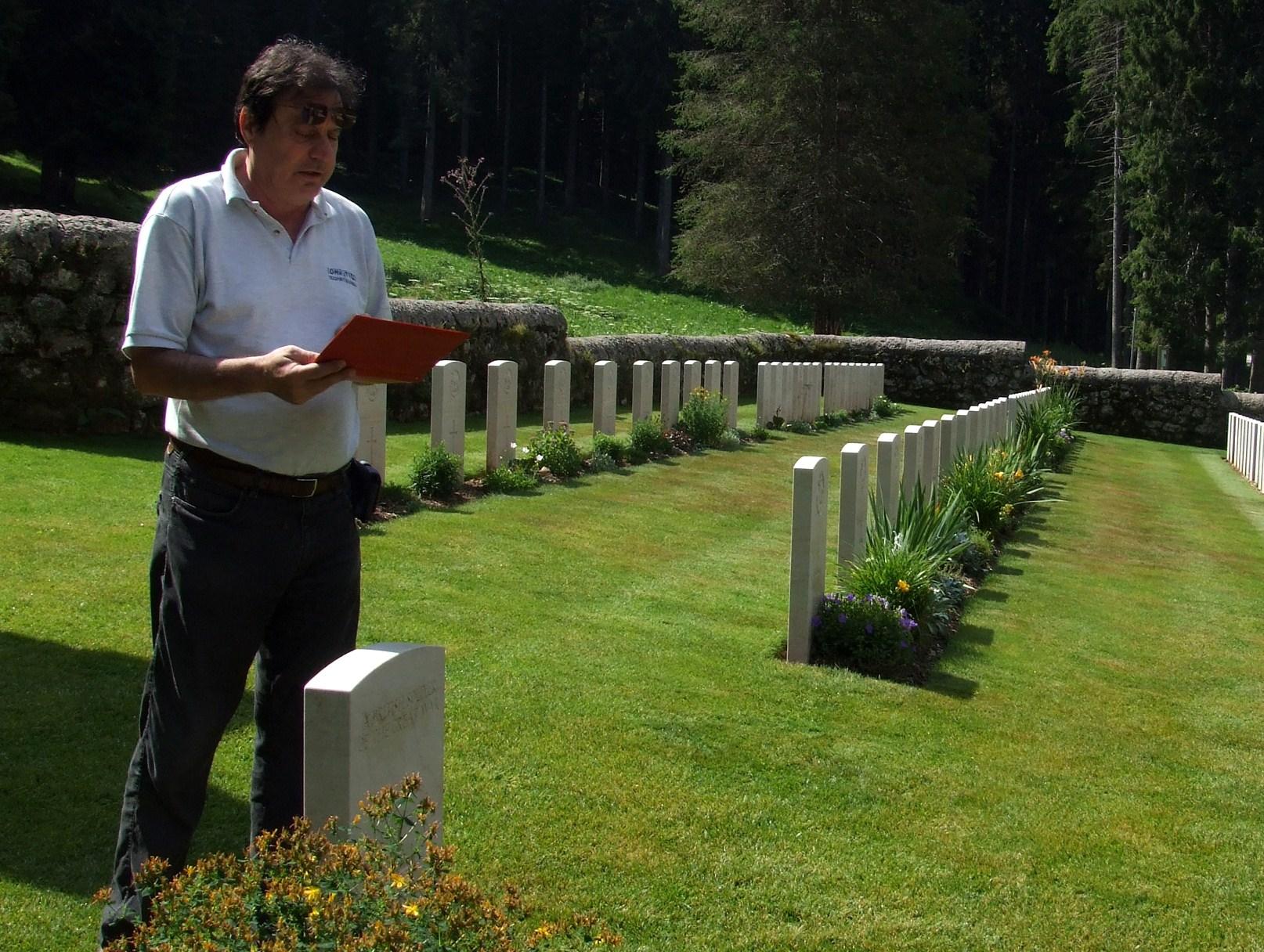 Wollman 4 - Cimitero Barenthal - Copia.JPG