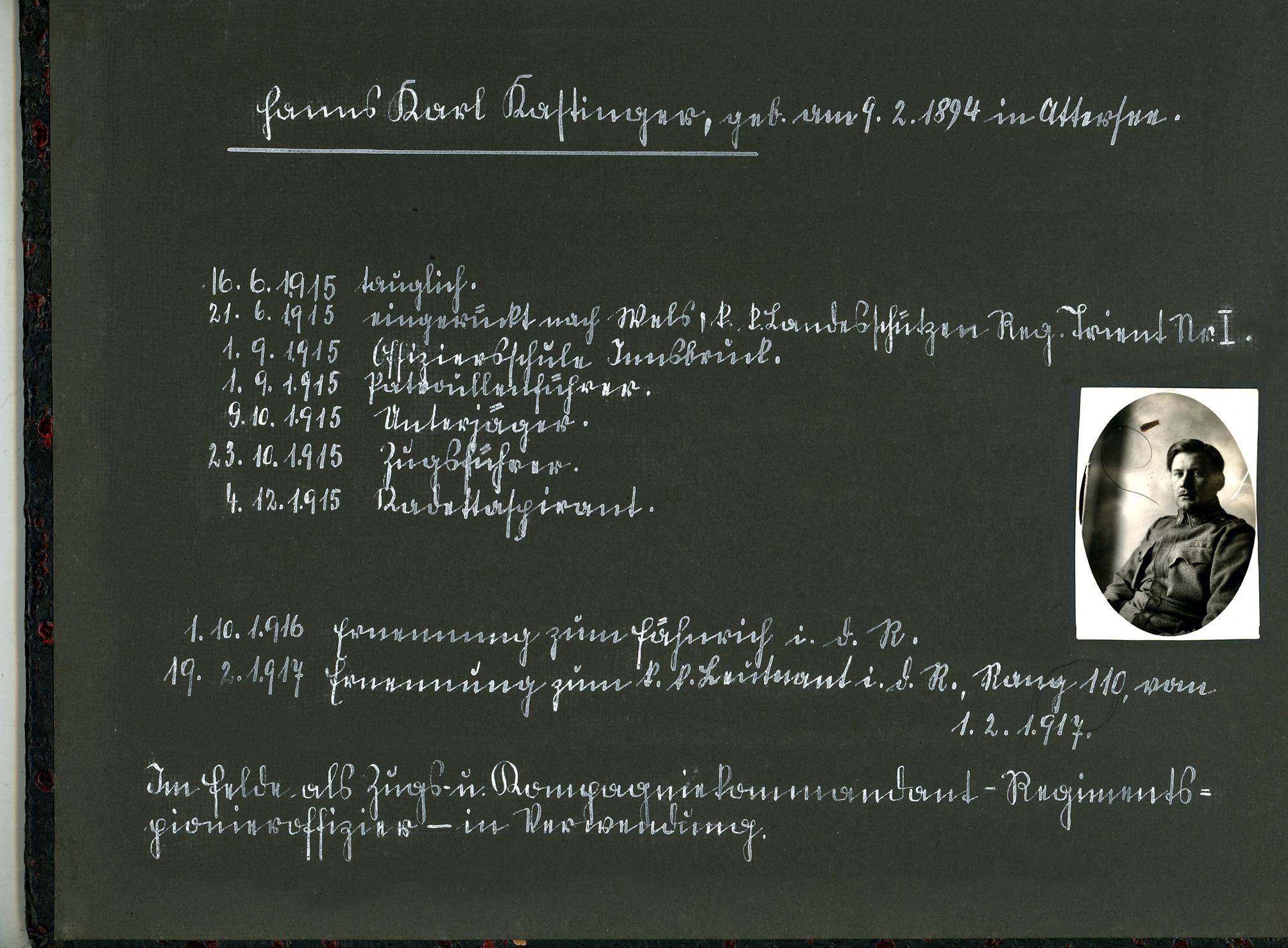 01 - album  Ortigara di Karl Kastinger.jpg