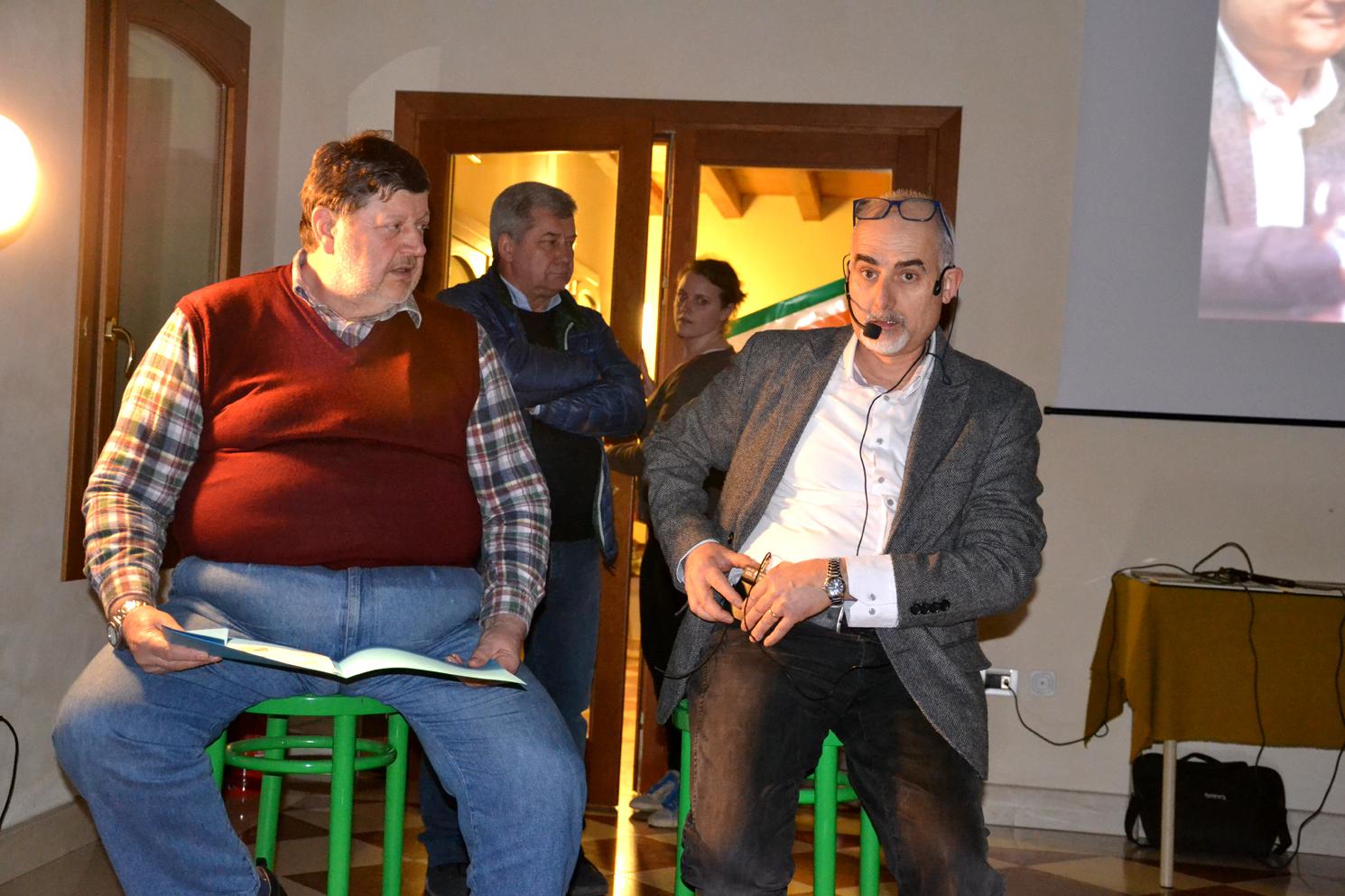 05 -  prova microfoni x Erminio Dalla Zuanna e io.JPG