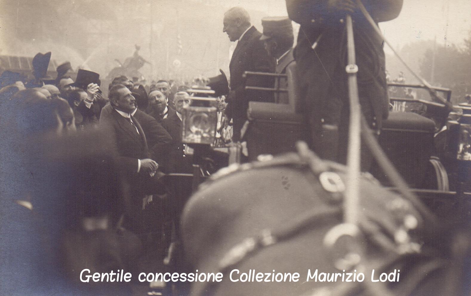Re e Wilson 1919 3 gennaio (c).jpg