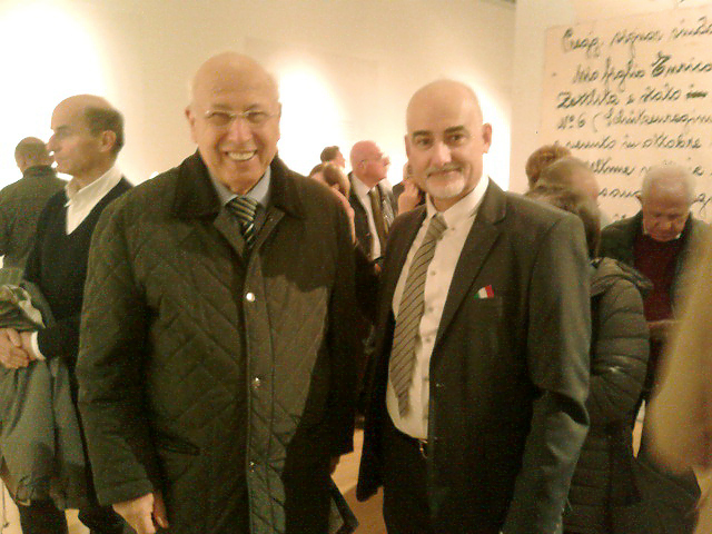 40 - col Senatore Pietro Fabris.JPG