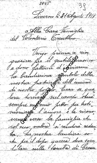 lettera Bersagliere Corradini1.jpg