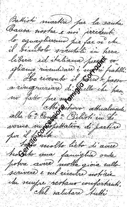 lettera Bersagliere Corradini2.jpg