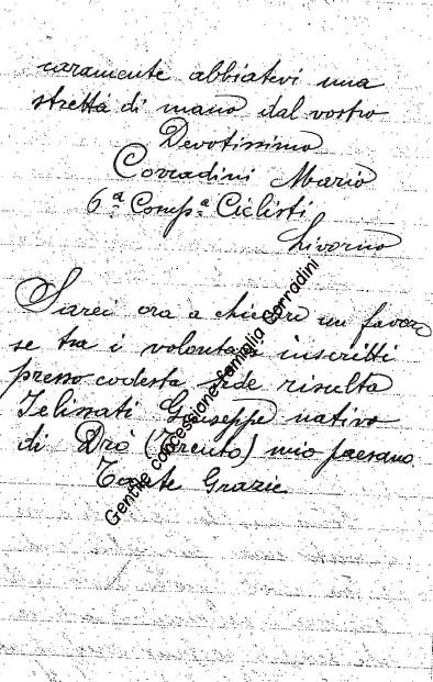lettera Bersagliere Corradini3.jpg
