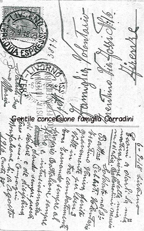 lettera Bersagliere Corradini4.jpg