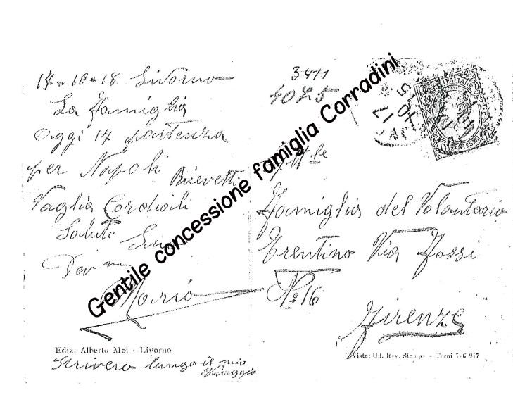 lettera Bersagliere Corradini5.jpg