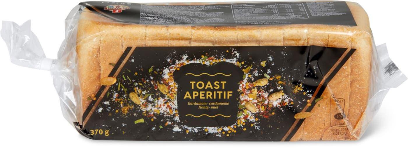 toast-aperitif-terrasuisse.jpg