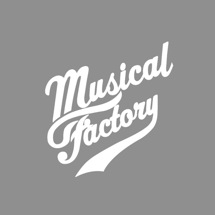 MusicalFactory.jpg