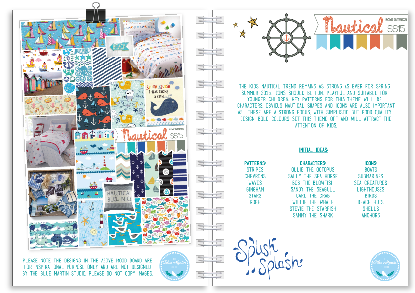 Nautical_Mood_Board_page.png
