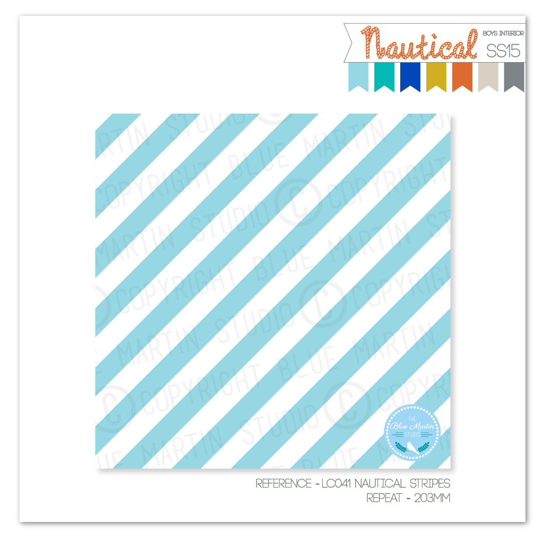 LC041_Nautical_stripes.png
