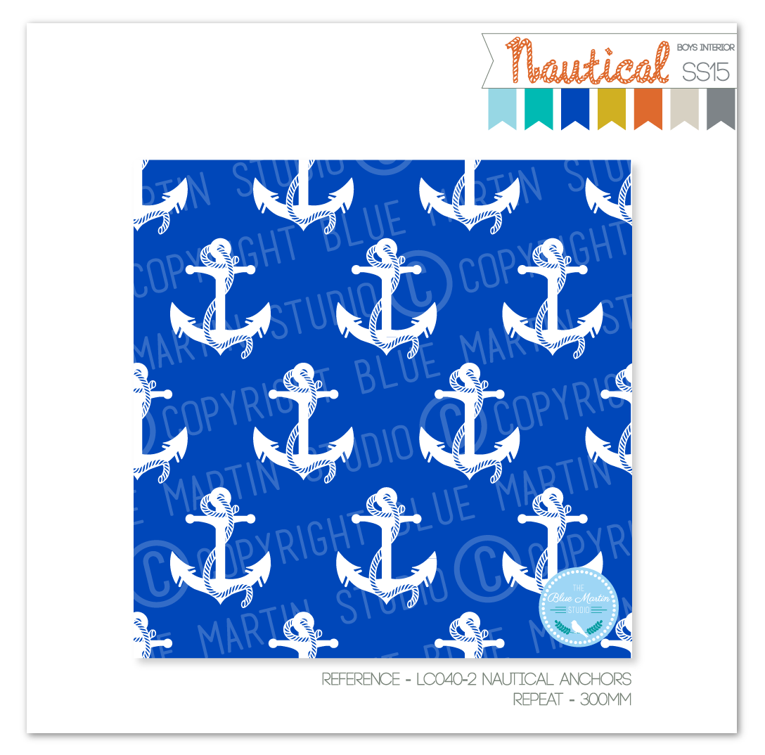 LC040-2_Nautical_Anchors.png
