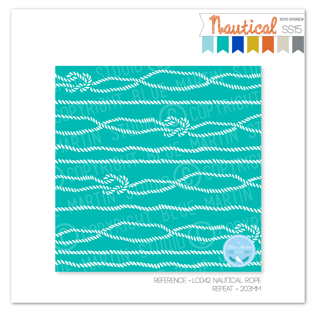 LC042_Nautical_Rope.png