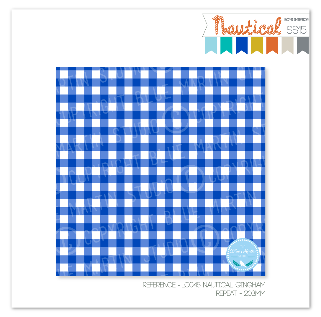 LC045_Nautical_Gingham.png
