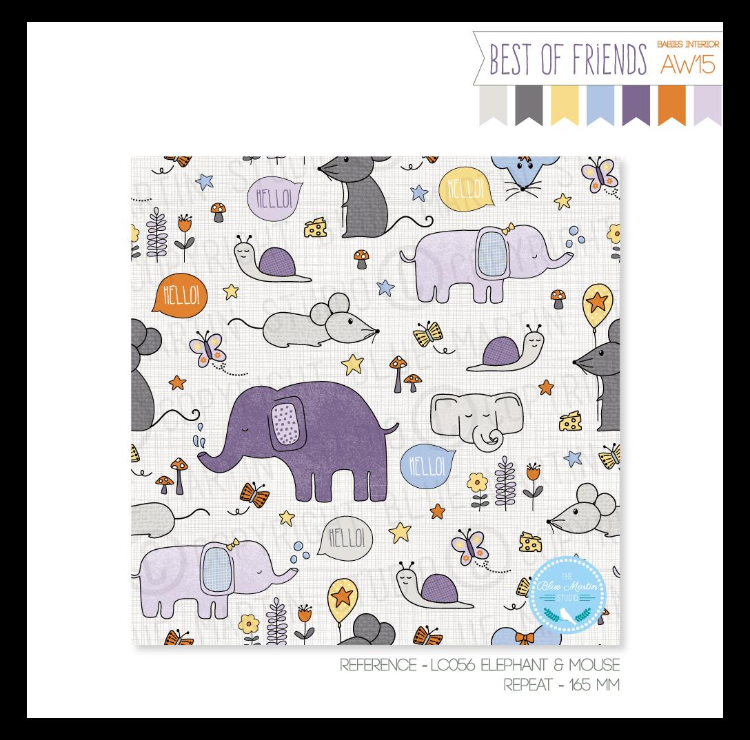 LC056_BestOfFriends_Elephant&Mouse.png