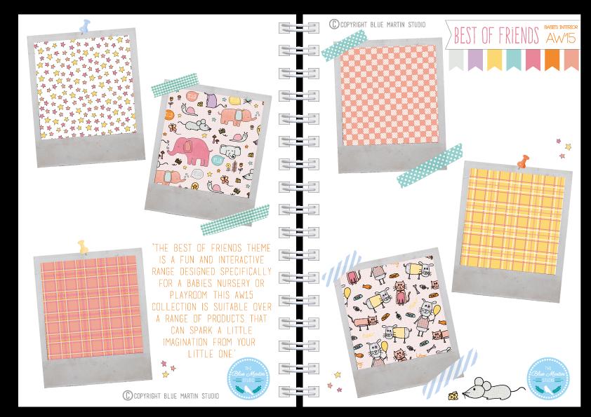Best-Of-Friends-girls-SS15-Sketchbook-Visual.png