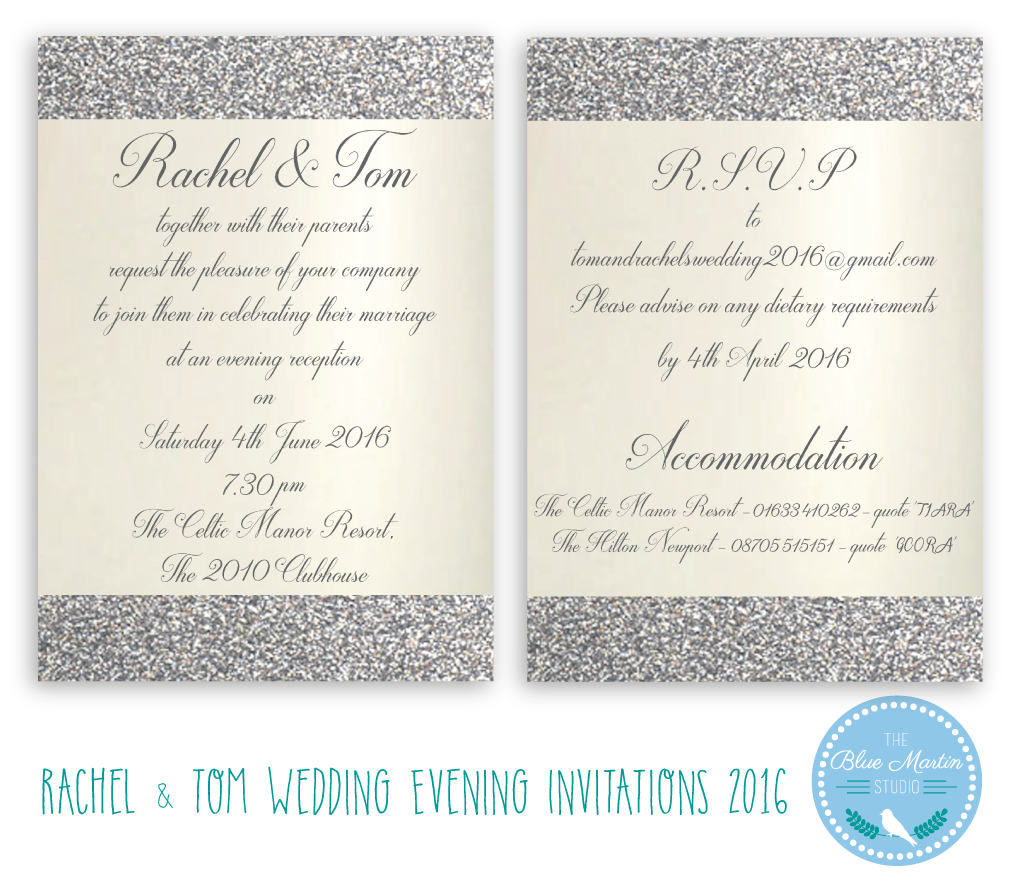 Tom&Rach-Evening-Invites.png