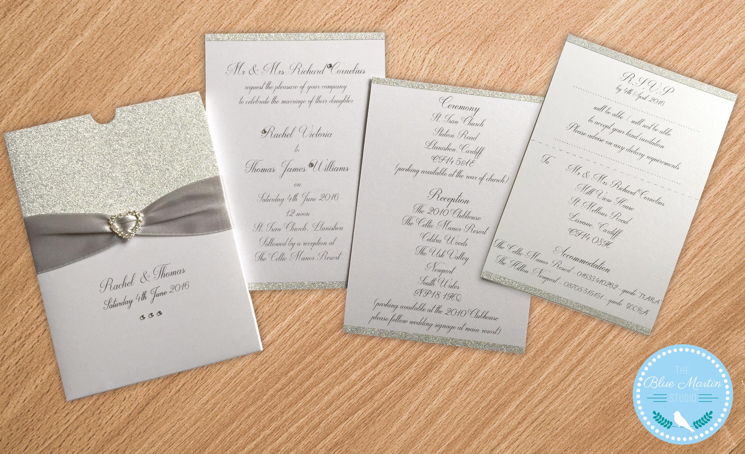 Wedding-InvitationFull-Blog-Image.png