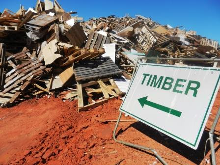 Waste timber.jpg
