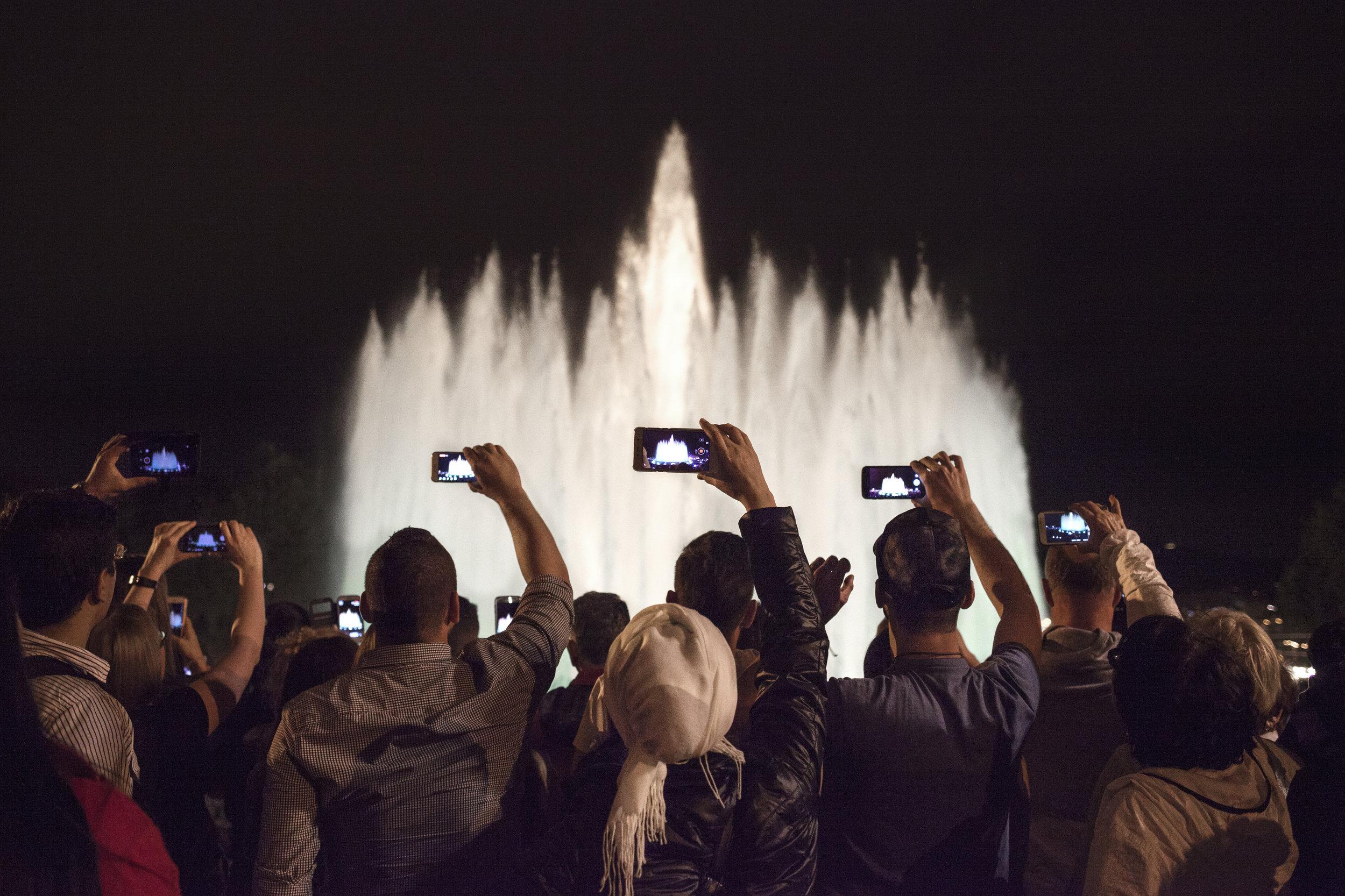 1 fountain.jpg