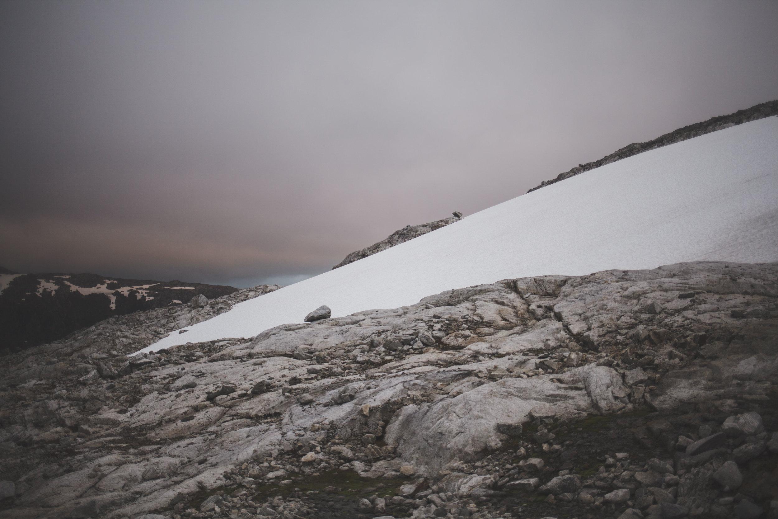 Norge (122 of 148).jpg