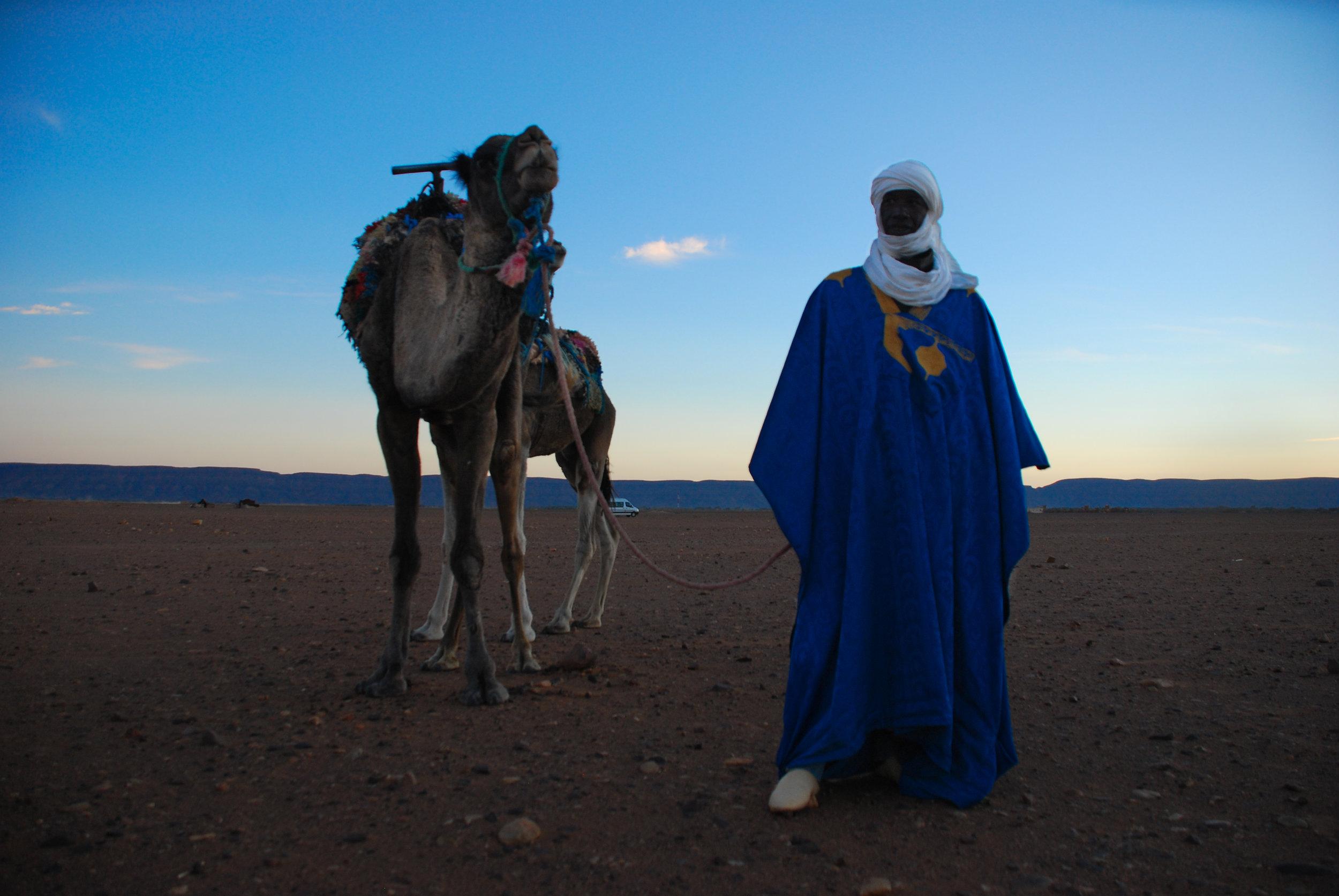 morocco (194 of 433).jpg