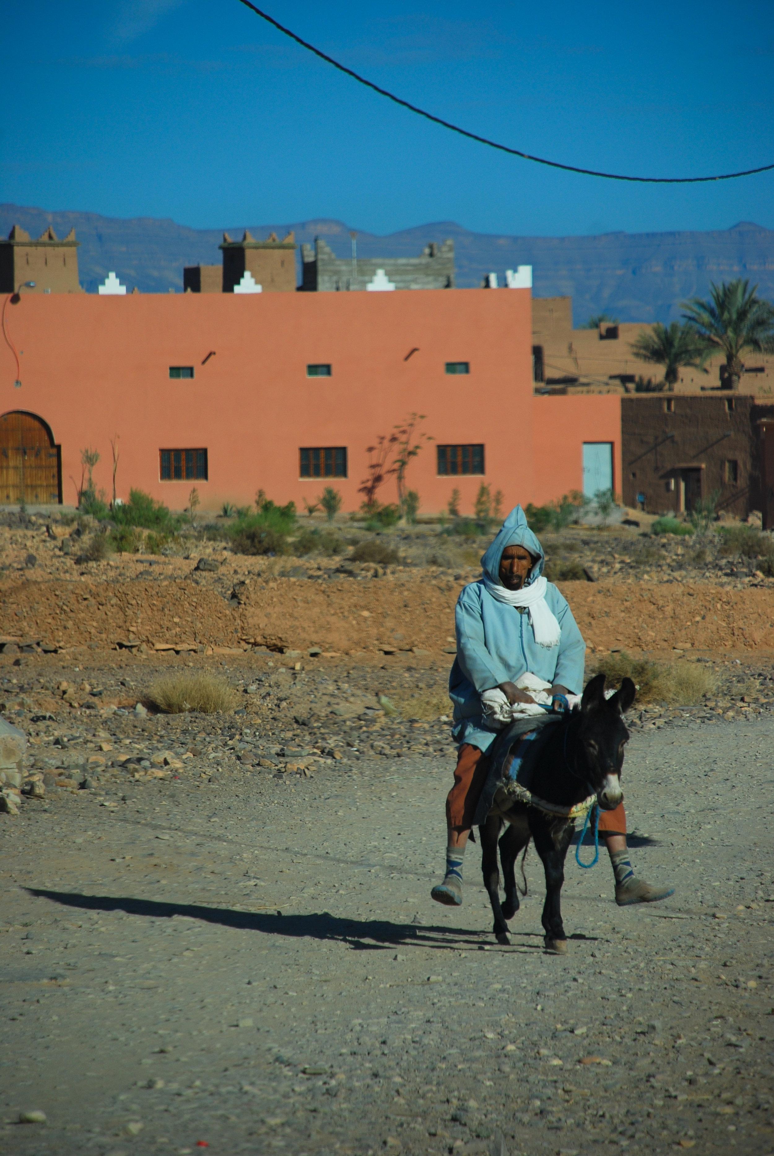 morocco (206 of 433).jpg