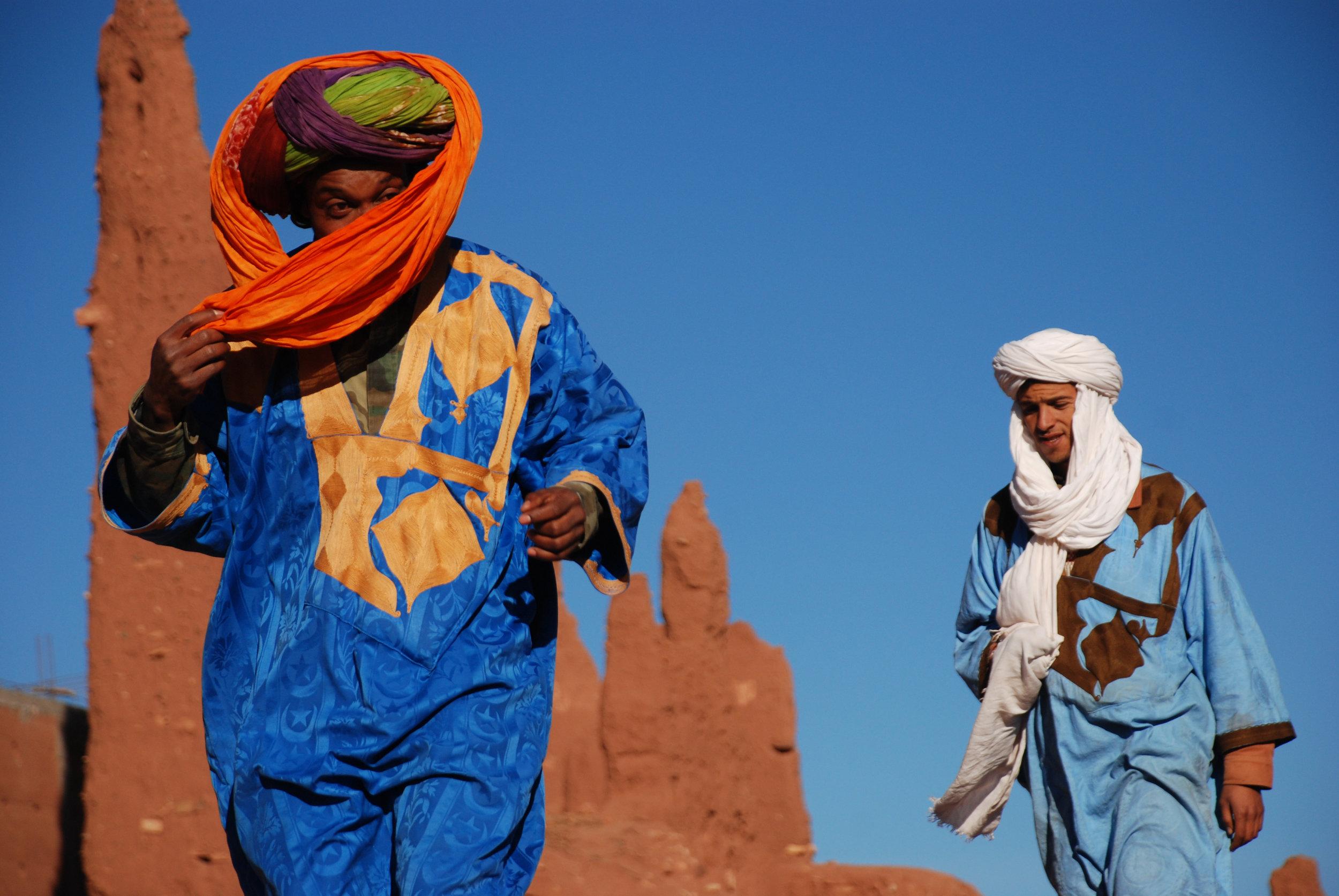 morocco (63 of 433).jpg