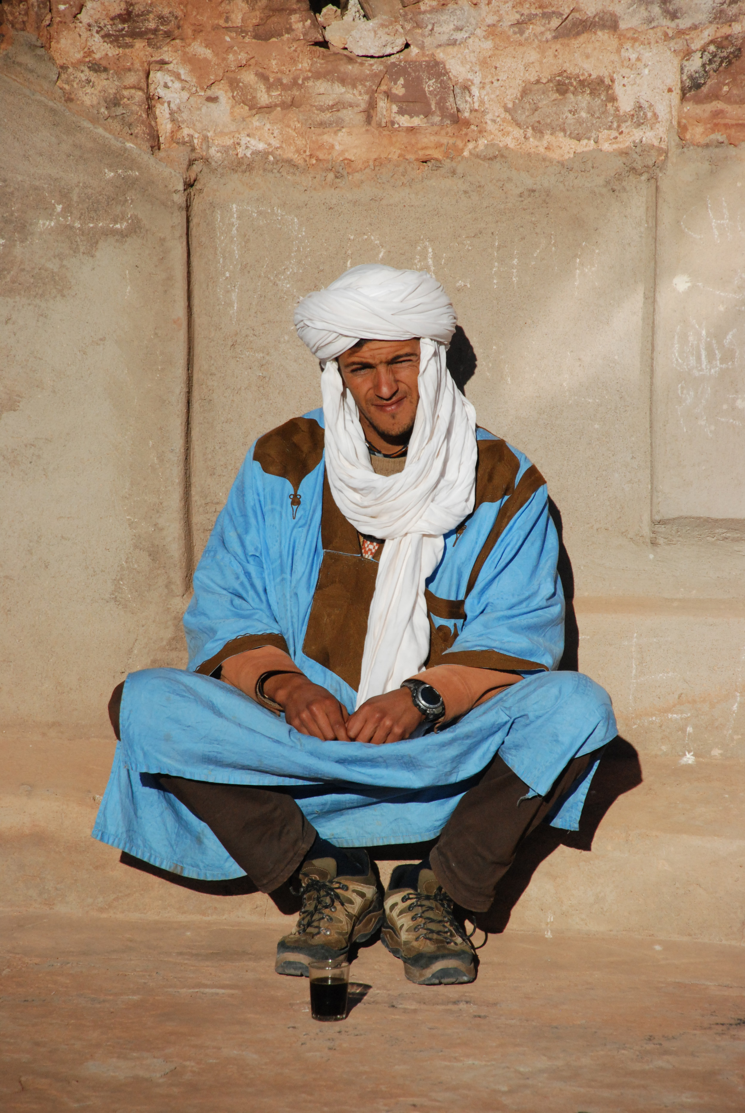 morocco (70 of 433).jpg