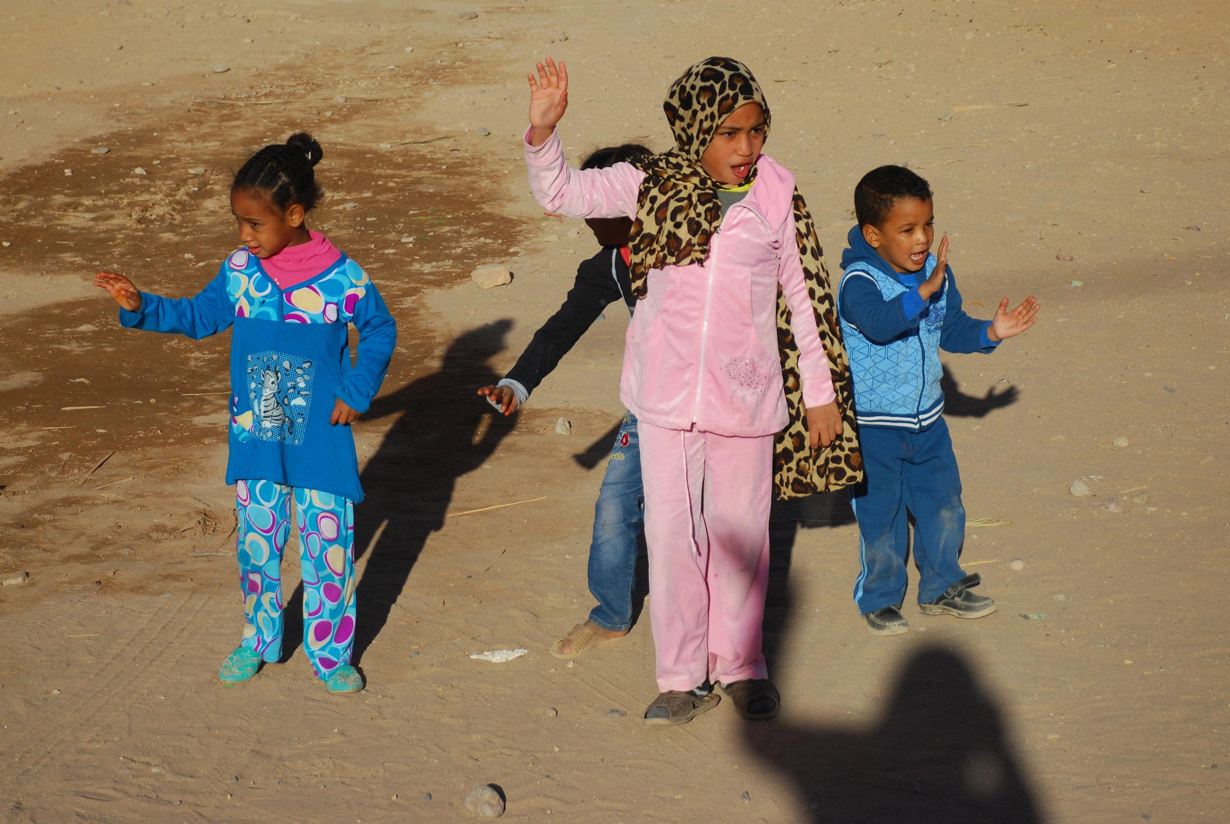 morocco (164 of 433).jpg