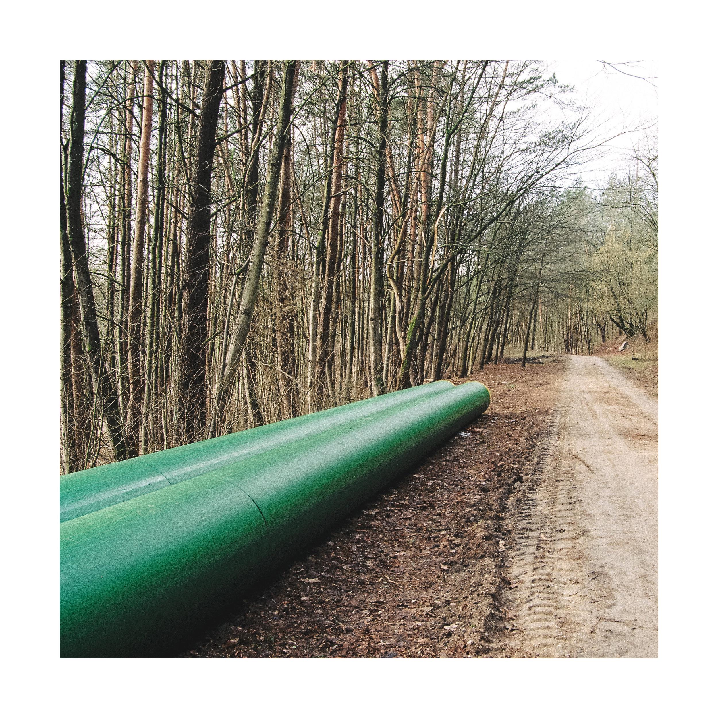 tubes (3 of 10).jpg