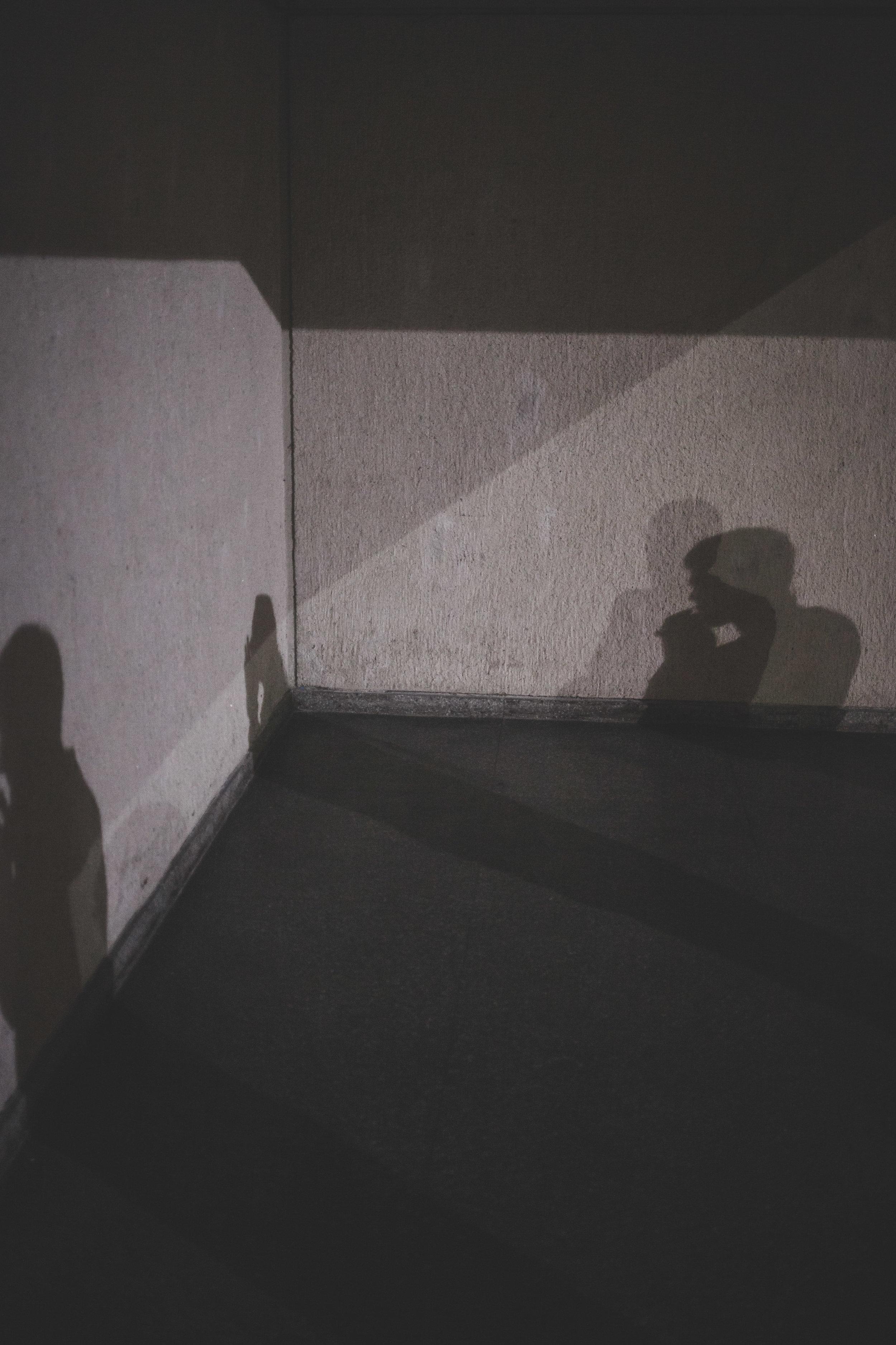 spengla_rehearsal (9 of 50).jpg