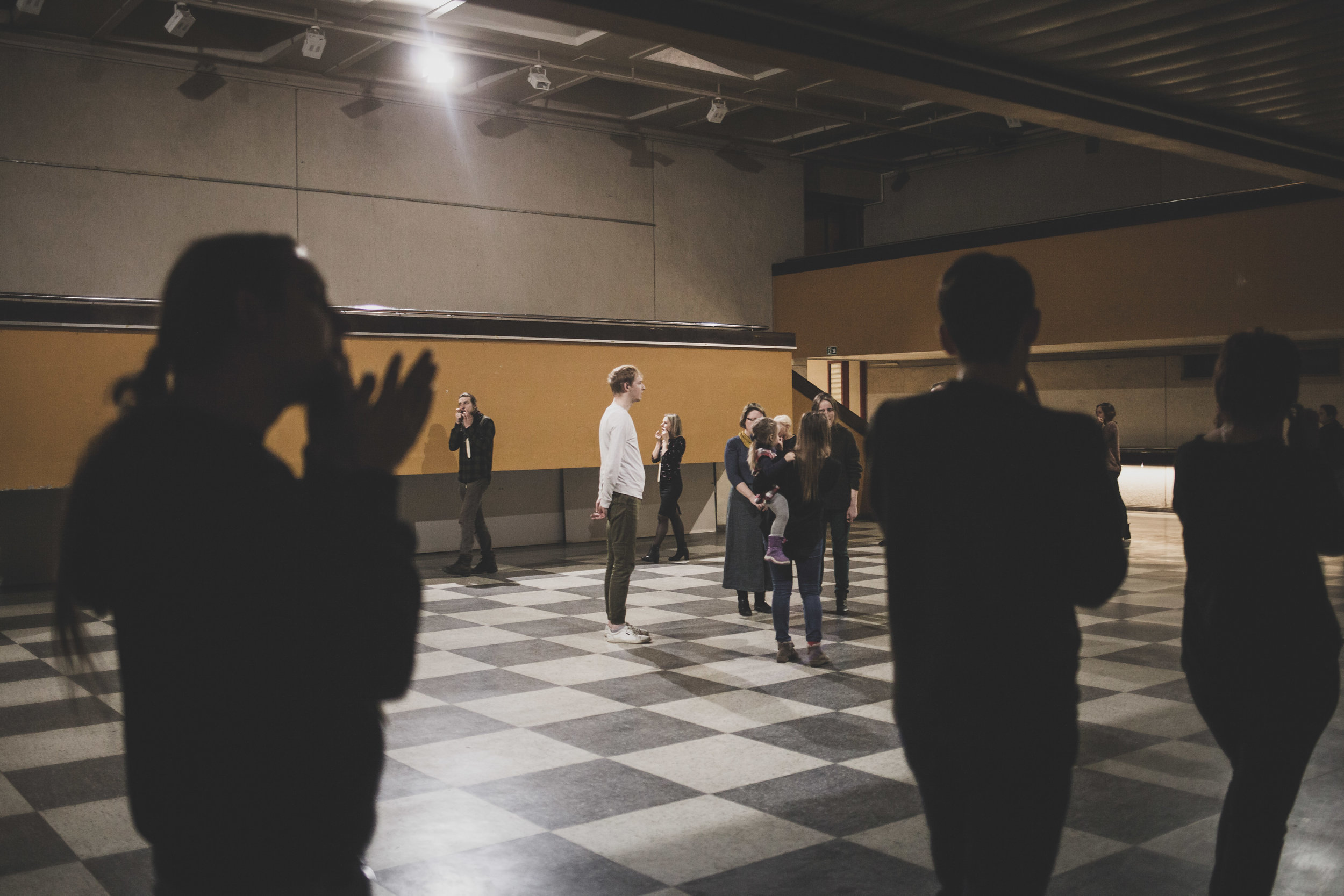 spengla_rehearsal (10 of 50).jpg