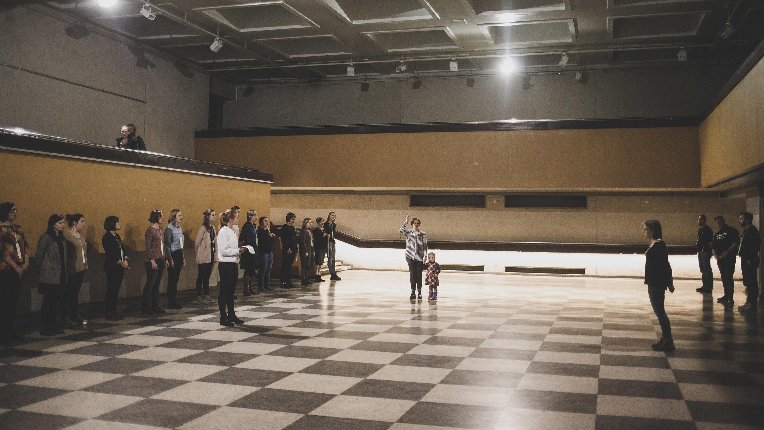 spengla_rehearsal (47 of 50).jpg