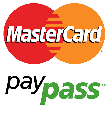 pay-pass.png