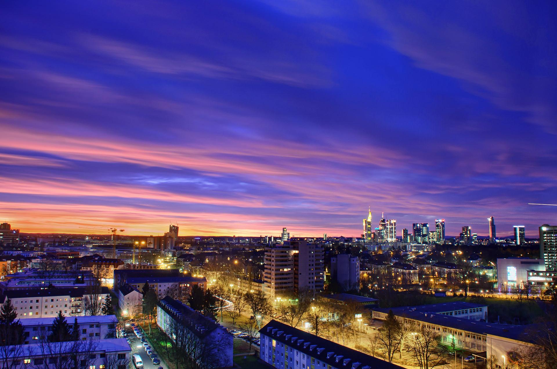 Frankfurt-©Michael-Kleinespel-29.JPG