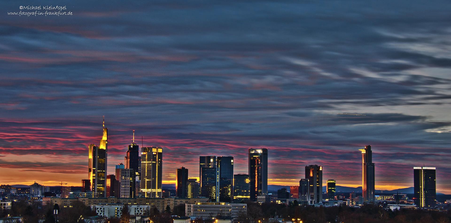 Frankfurt-©Michael-Kleinespel-30.JPG