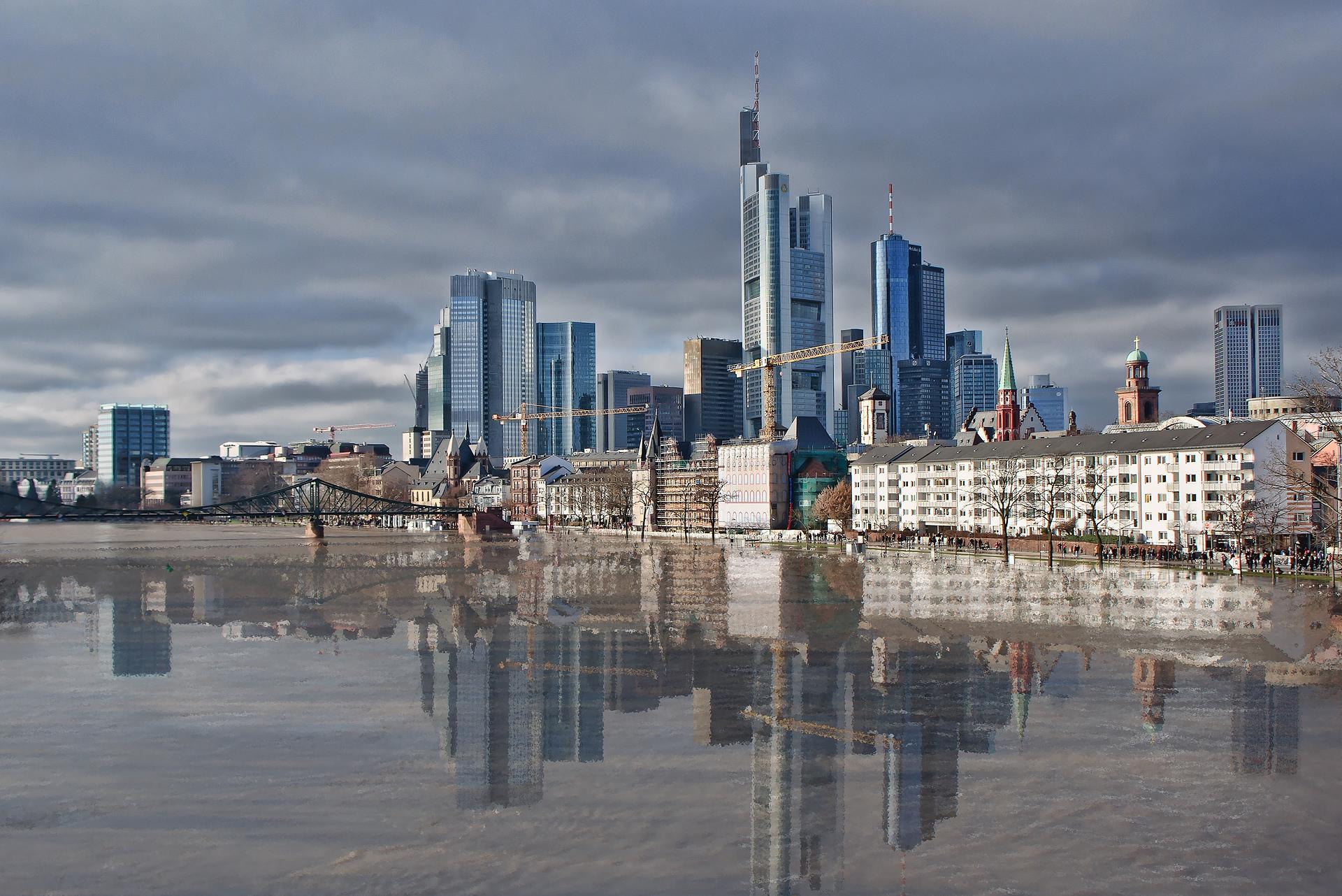 Frankfurt-©Michael-Kleinespel-50.JPG