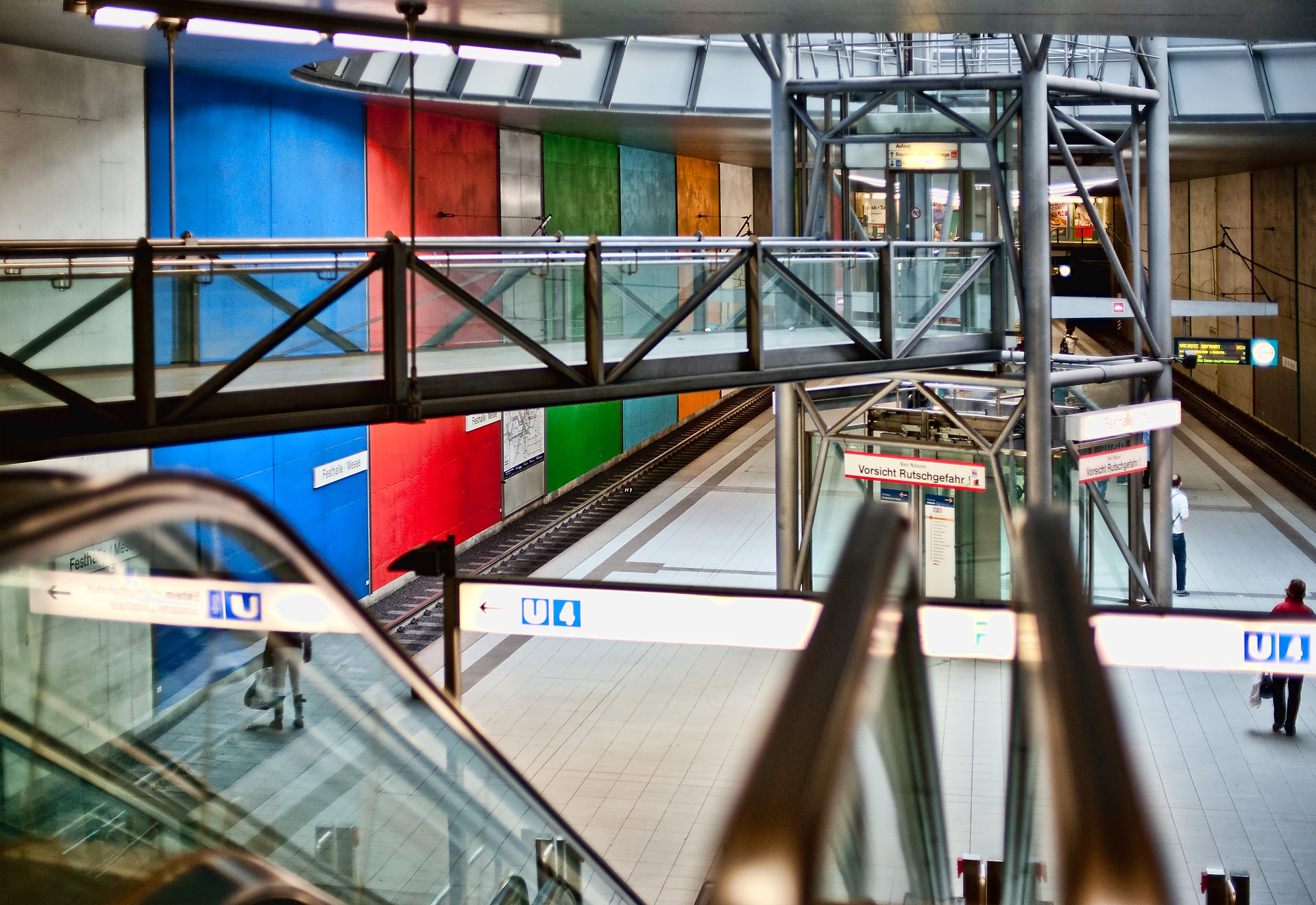 Frankfurt-©Michael-Kleinespel-10.JPG