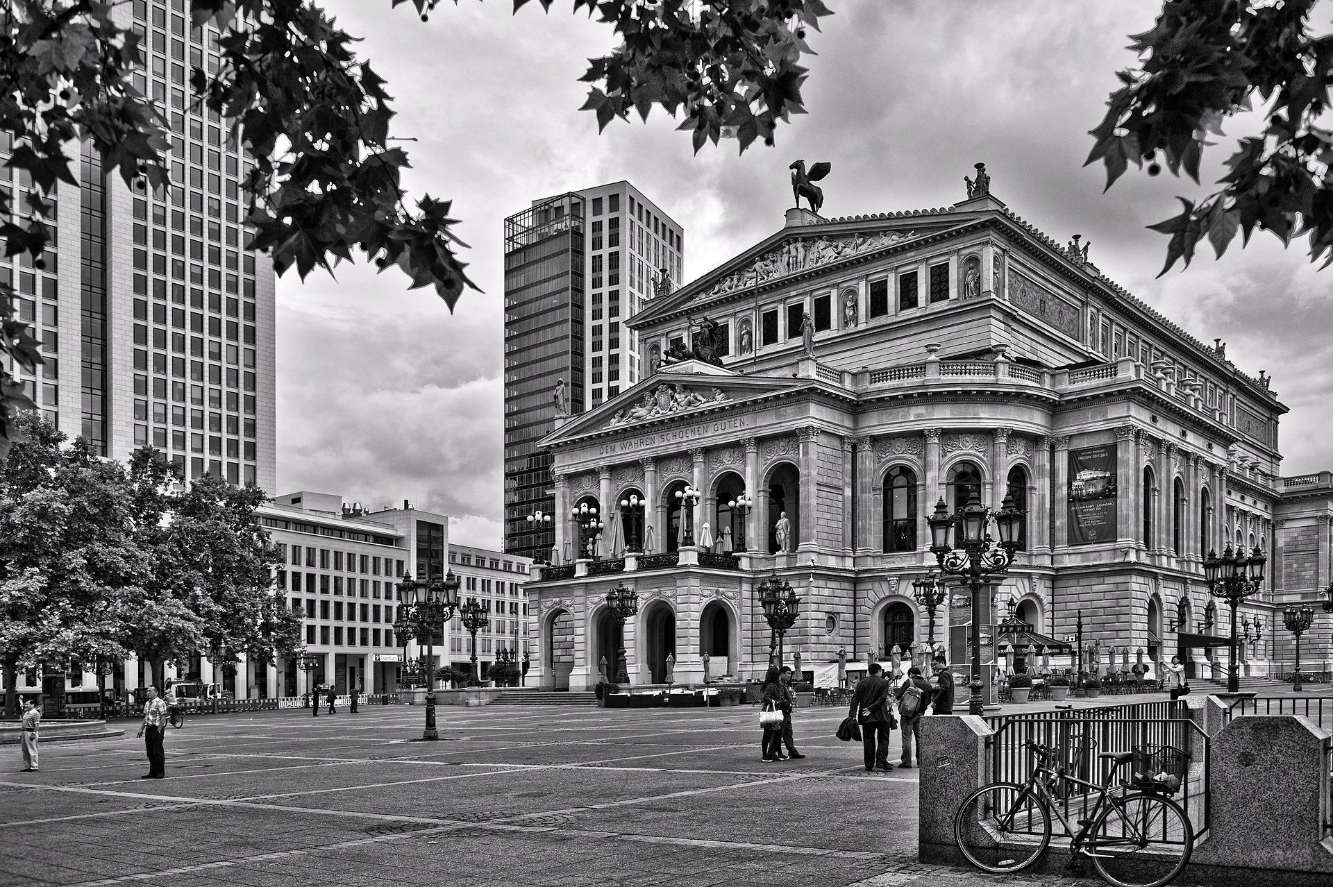 Frankfurt-©Michael-Kleinespel-09.JPG