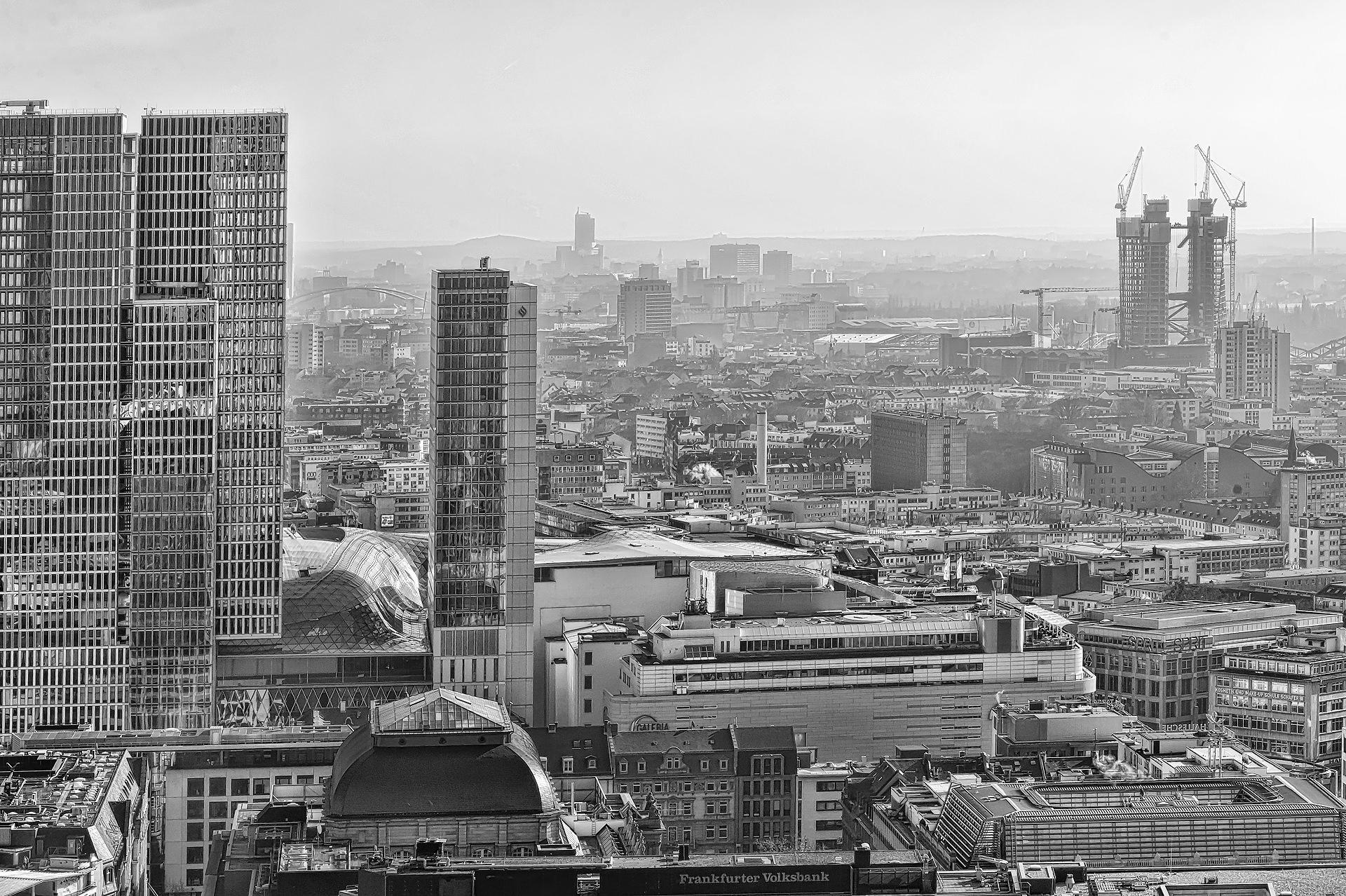 Frankfurt-©Michael-Kleinespel-15.JPG