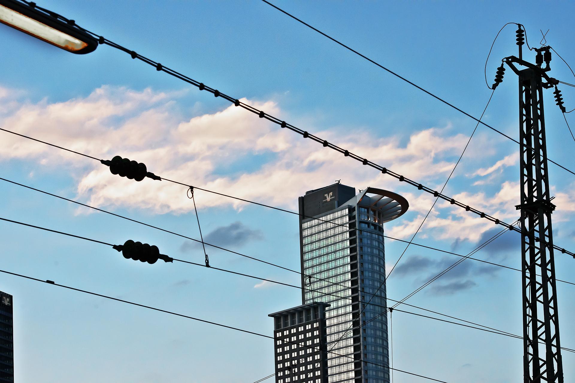 Frankfurt-©Michael-Kleinespel-21.JPG