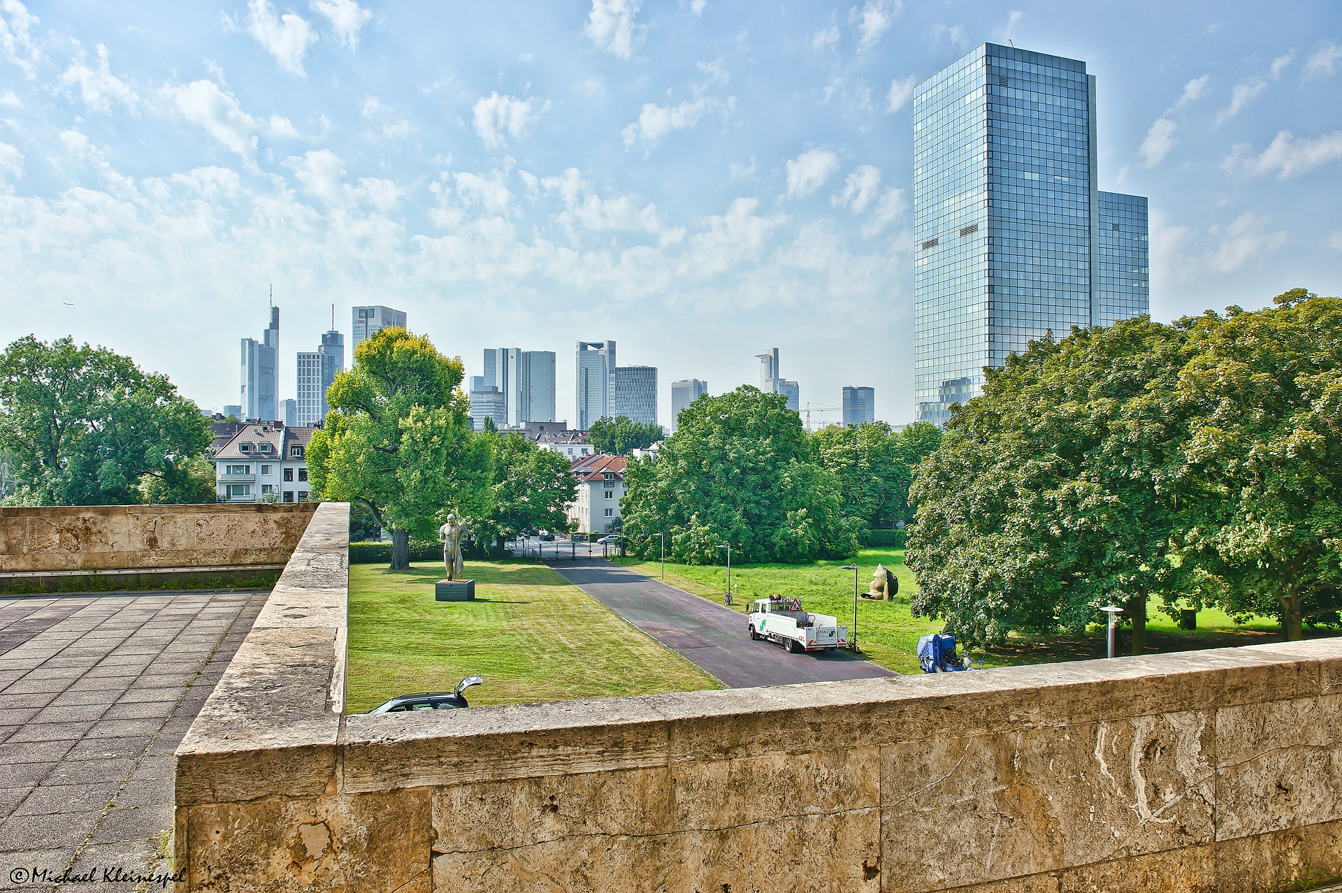 Frankfurt-©Michael-Kleinespel-27.JPG