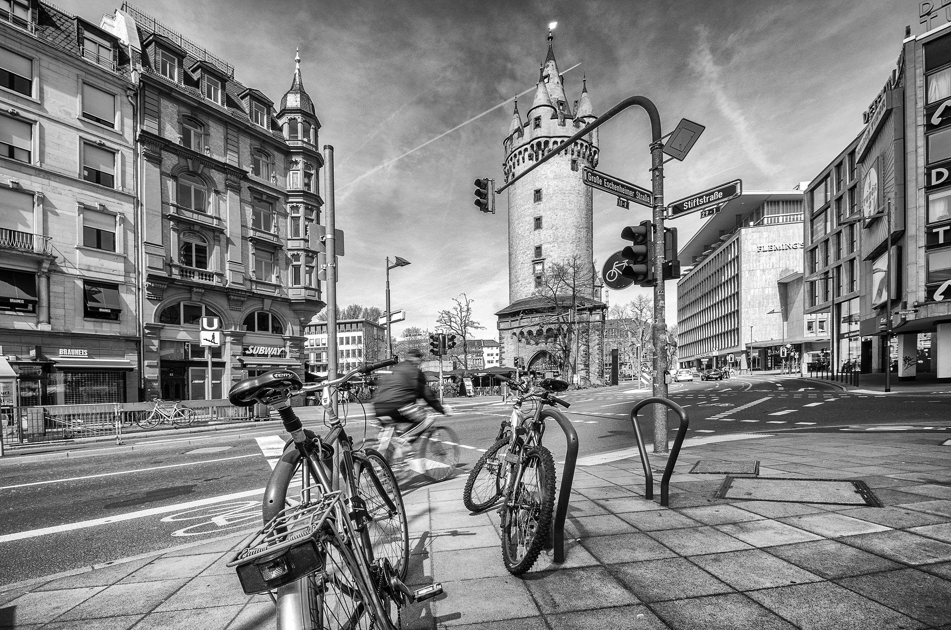 Frankfurt-©Michael-Kleinespel-40.JPG
