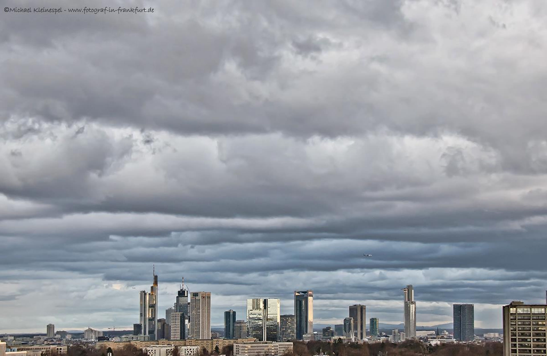 Frankfurt-©Michael-Kleinespel-01.JPG